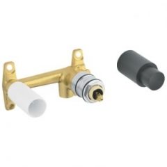 GROHE - 12 489,18 р.