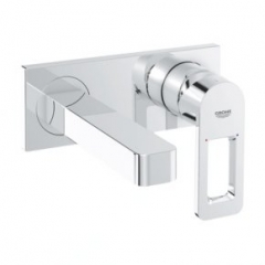 GROHE - 16 290,82 р.