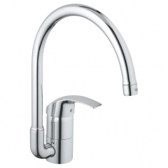 GROHE - 8 535,90 р.