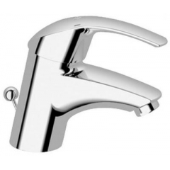 GROHE - 5 090,21 р.