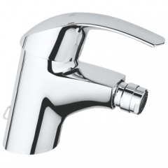 GROHE - 4 670,18 р.
