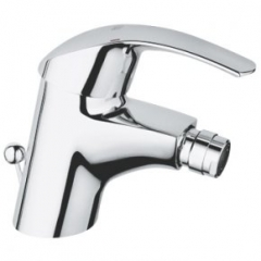 GROHE - 5 125,81 р.