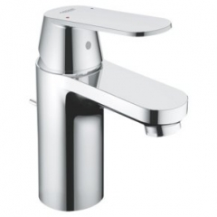 GROHE - 5 068,14 р.