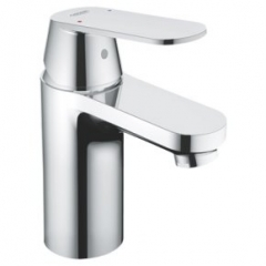 GROHE - 4 771,27 р.