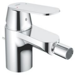 GROHE - 4 995,53 р.