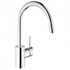 GROHE - 8 999,36 р.