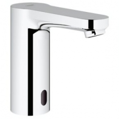 GROHE - 20 048,32 р.