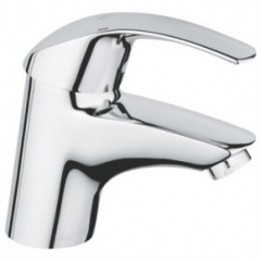 GROHE - 4 481,52 р.