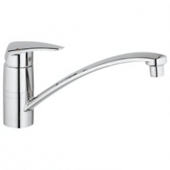 GROHE - 11 982,29 р.