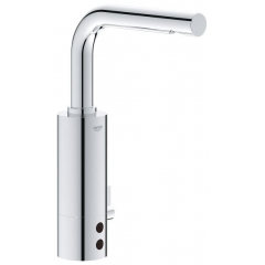GROHE - 36 523,53 р.