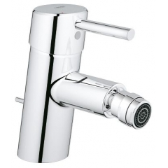 GROHE - 7 110,64 р.