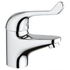 GROHE - 10 462,35 р.