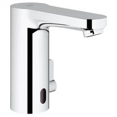 GROHE - 29 771,70 р.