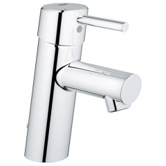 GROHE - 7 421,03 р.